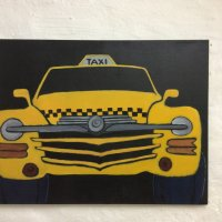 Gloria Jensen